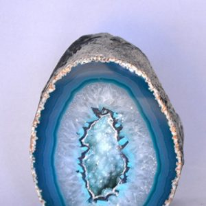 151 Neptuna
