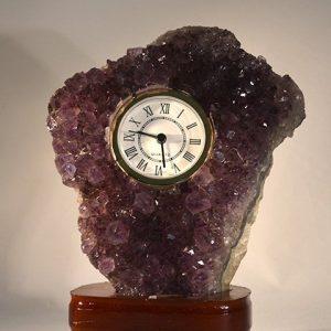 228 The Time Teller