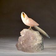 2020_birds_corrected_alt_0055_gemstone_carved__0094_2017-12-12-18.48.39.png